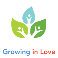 growing-in-love_homepg
