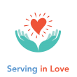 serving-in-love_homepg