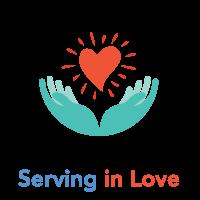 serving-in-love_homepg