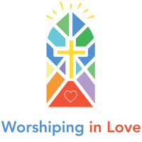 worshipping-in-love_homepg