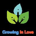 growing-in-love_homepg