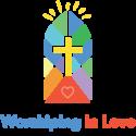 worshipping-in-love_homepg