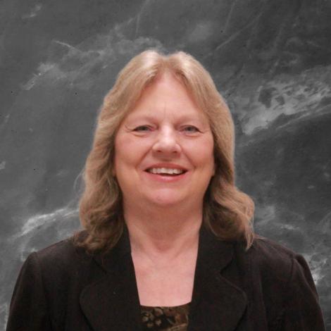 Denise Watson